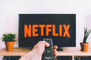 Hvad er nyt indenfor online underholdning?